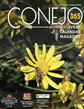Recent Magazine