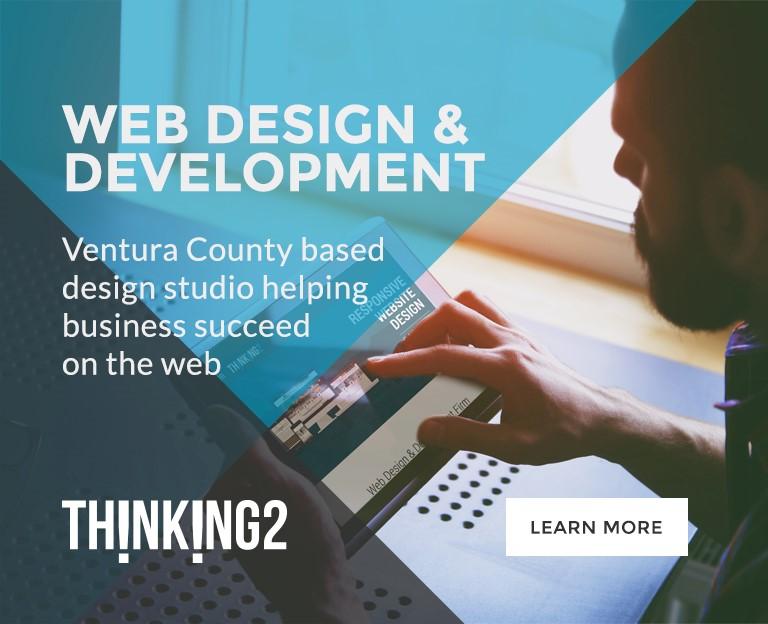 Thinking2 | Web Development